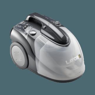 LAVOR PRO GV EGON VAC Steam Generator