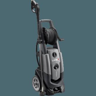 LAVOR HYPER KA 1409 XP Cold High Pressure Cleaner