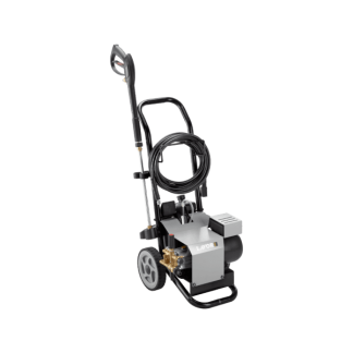 LAVOR PRO MYSTIC-R 1409 XP Cold High Pressure Cleaner, 180 Bar