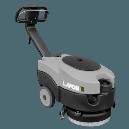 LAVOR PRO QUICK 36E  Scrubber Drier