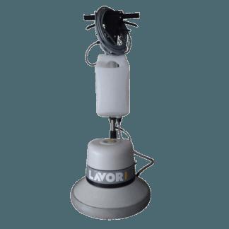 LAVOR HYPER SDM 45G 15-130 Low Speed Floor Polisher