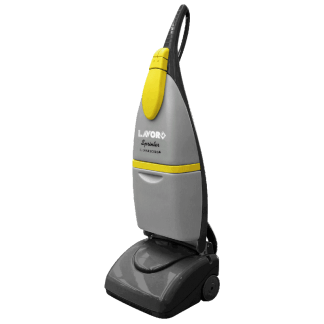 LAVOR PRO SPRINTER Upright floor scrubber driers