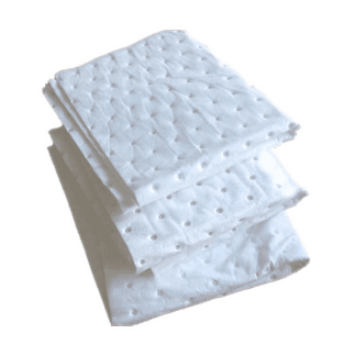 Devall Oil Absorbent Pad