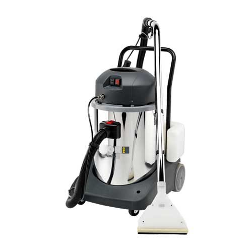 LAVORPRO APOLLO IF Vacuum Cleaner, 50 l