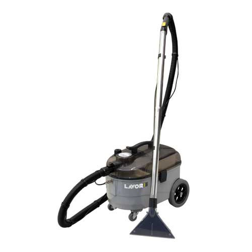 LAVOR JUPITER  Vacuum Cleaner, 6.5 l