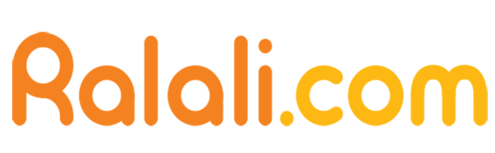 Belanja Lewat Ralali.com>>