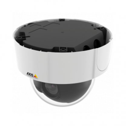 AXIS M5525 - E PTZ Network Camera