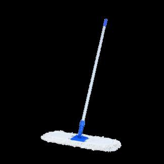 ANTUS Dust Mop Cotton Set with Stick
