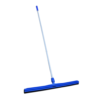 ANTUS Floor Squeegee with Handle