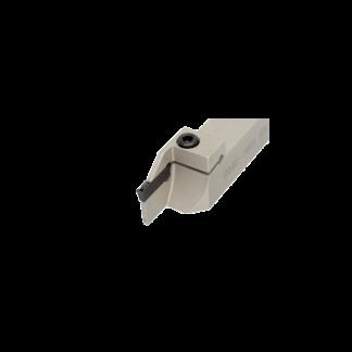ISCAR DGTR 20B-2D35 Holder