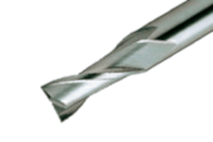 ISCAR EC-A2 02-08C02E32 IC08 Endmill - PT Graha Multisarana Mesindo