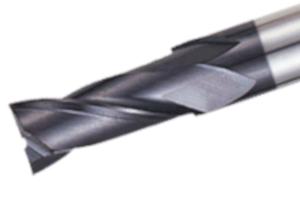 ISCAR EC-A2 120-26C12-75 IC903 Endmill