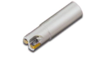 ISCAR H490 E90AX D25-2-C25-12 Holder