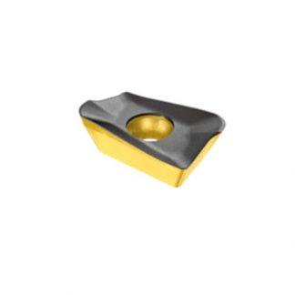 Iscar HM90 APKT 1003PDR