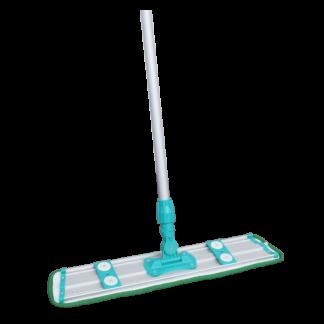 ANTUS Microfibre Flat Mop