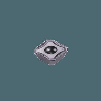ISCAR SEMT 12T3AFTN-76 IC908 Insert