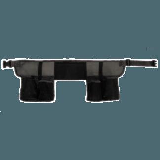 ANTUS Cleaning Tools Belt
