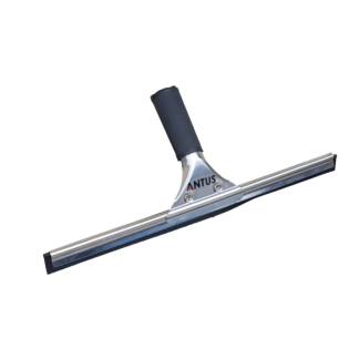 ANTUS Window Squeegee