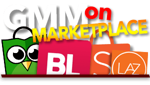 GMM on Marketplace