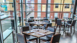 Pentingnya Kebersihan di Lingkungan Restoran