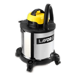 LAVOR WASH DVC 20 XT WET & DRY VACUUM CLEANERS