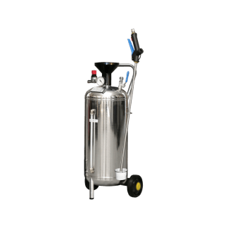 LAVOR PRO FOAMJET SV50 Pneumatic Foam Sprayer 50l