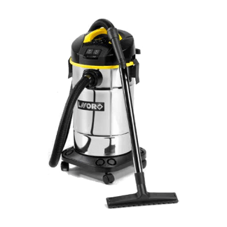 LAVOR WASH GNX 32 Wet & Dry Vacuum Cleaner