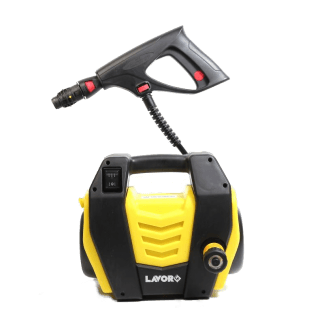 LAVOR WASH HERO 105 Cold Water HPC 105 bar