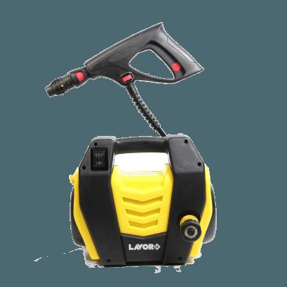 LAVOR WASH HERO 105 Cold Water HPC 105 bar