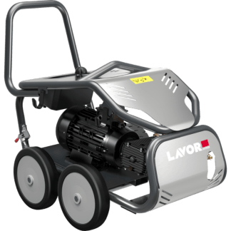 LAVOR HYPER INDO 3518 E LP Cold Water HP Cleaner