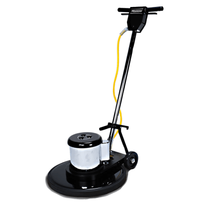 MINUTEMAN Frontrunner 17 Low Speed Floor Machines