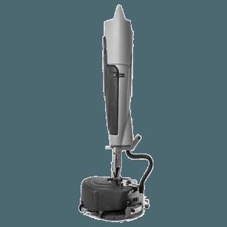 MINUTEMAN Micro Scrubber MOTO - MOP 360