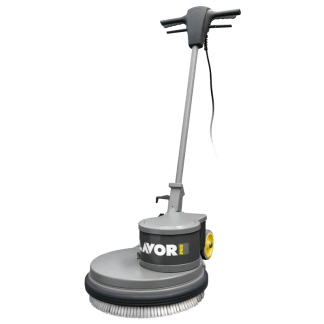 LAVOR HYPER SDM-R 45G 16-160 Low Speed Floor Polisher