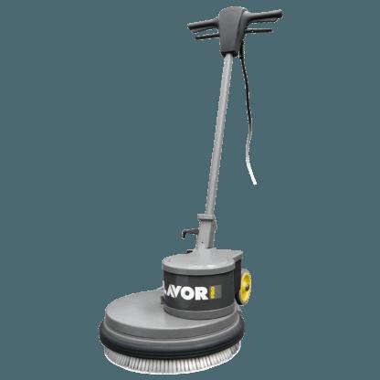 LAVOR HYPER SDM-R 45G 16-160 Low Speed Floor Polisher
