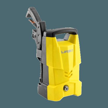 LAVOR WASH SMART 120 Cold Water HPC 120 bar