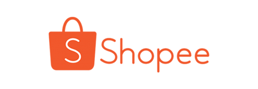 Graha Multisarana Mesindo di Shopee