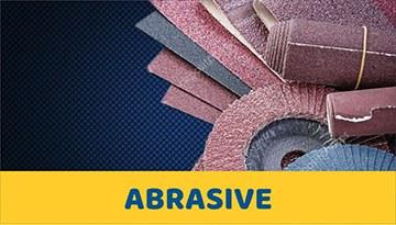 Jual Alat Teknik & Industri - Abrasive
