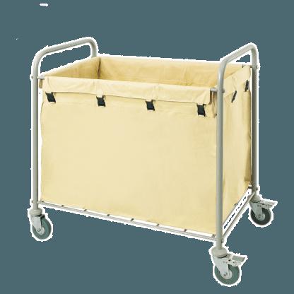 ANTUS Canvas Linen Trolley