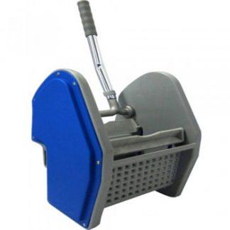ANTUS Mop Wringer Grey