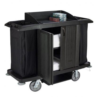 ANTUS Room Service Cart