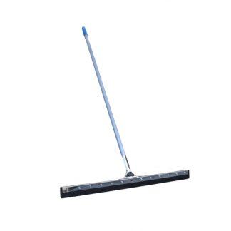ANTUS S/S Floor Squeegee 75cm with Handle