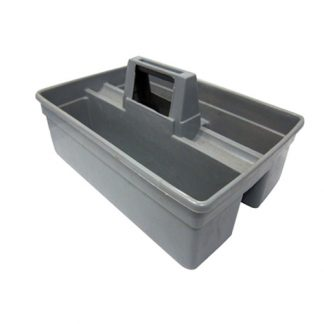 ANTUS Handy Cleaning Bucket