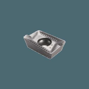 ISCAR APKT 1003PDTR-76 IC50M Insert