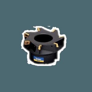ISCAR F75AP D50-22 Holder