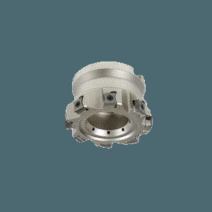 ISCAR F86LNX D160-12-40-R-N11 Holder