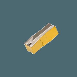 ISCAR GIP 2.39-0.15 IC908 Insert