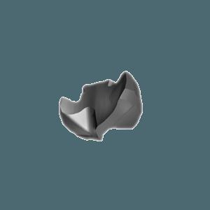 ISCAR IDI 201-SK IC908 Insert