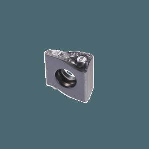 ISCAR LNMX 110408R-HT IC907 Insert