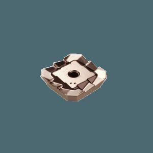 ISCAR SEKR 1203AFTR-HS IC10 Insert