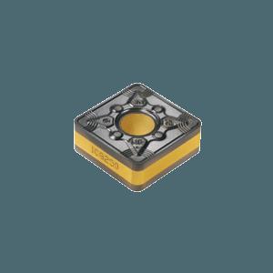 ISCAR SNMG 250924-NR IC3028 Insert